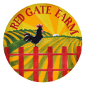 Red Gate Farm